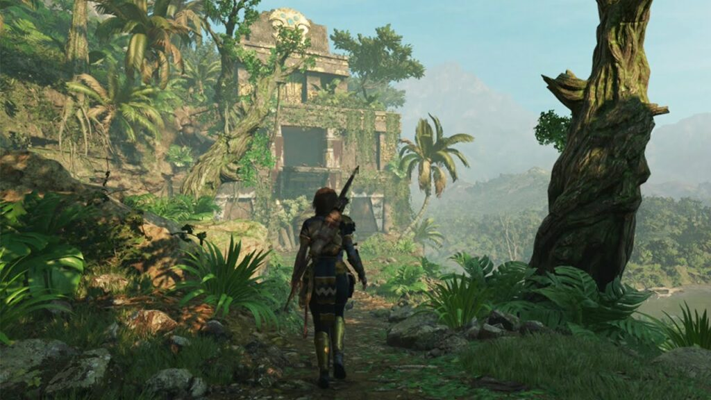 25 Best PC Games with the MOST REALISTIC GRAPHICS
