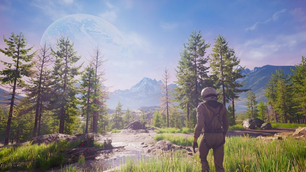 Top 10 NEW Survival Games of 2021