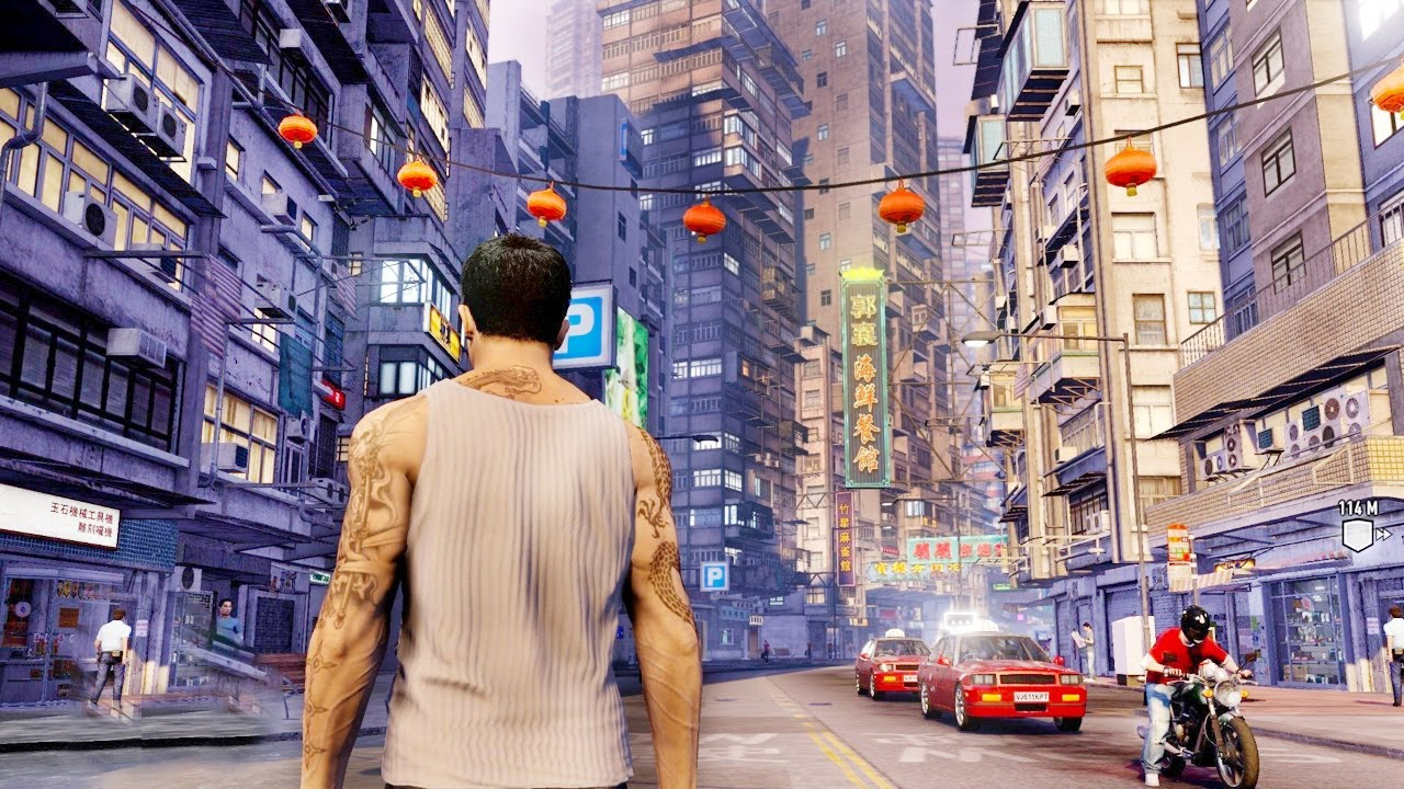 15 Best PS4 Games That Are Always IGNORED
